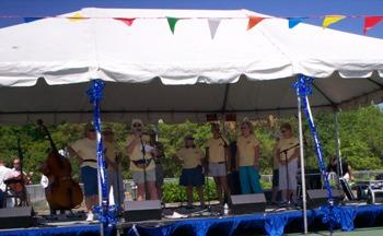 2011streetfest-002.jpg