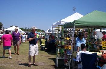 2011streetfest-011.jpg