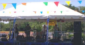 2011streetfest-031.jpg