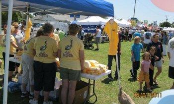 2011streetfestd2.jpg