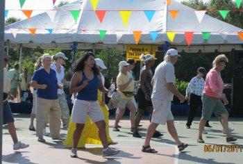 2011streetfestd5.jpg