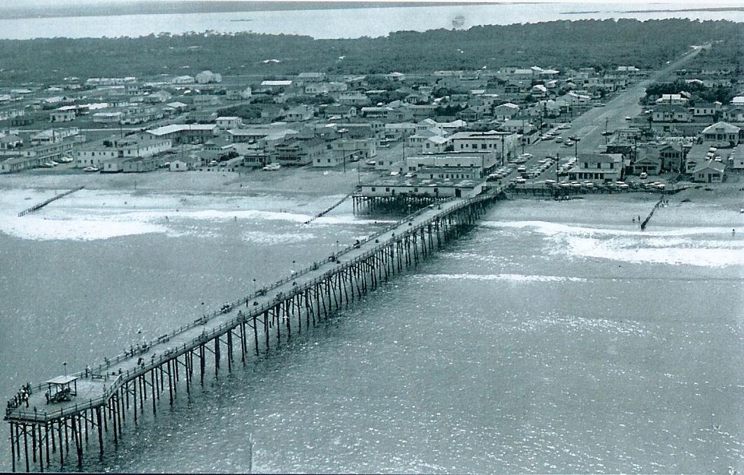 aerialpier1955.jpg