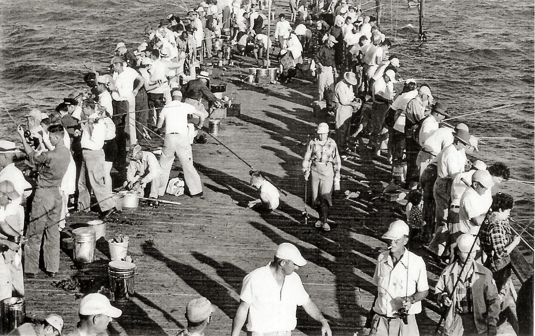 pier1950s.jpg
