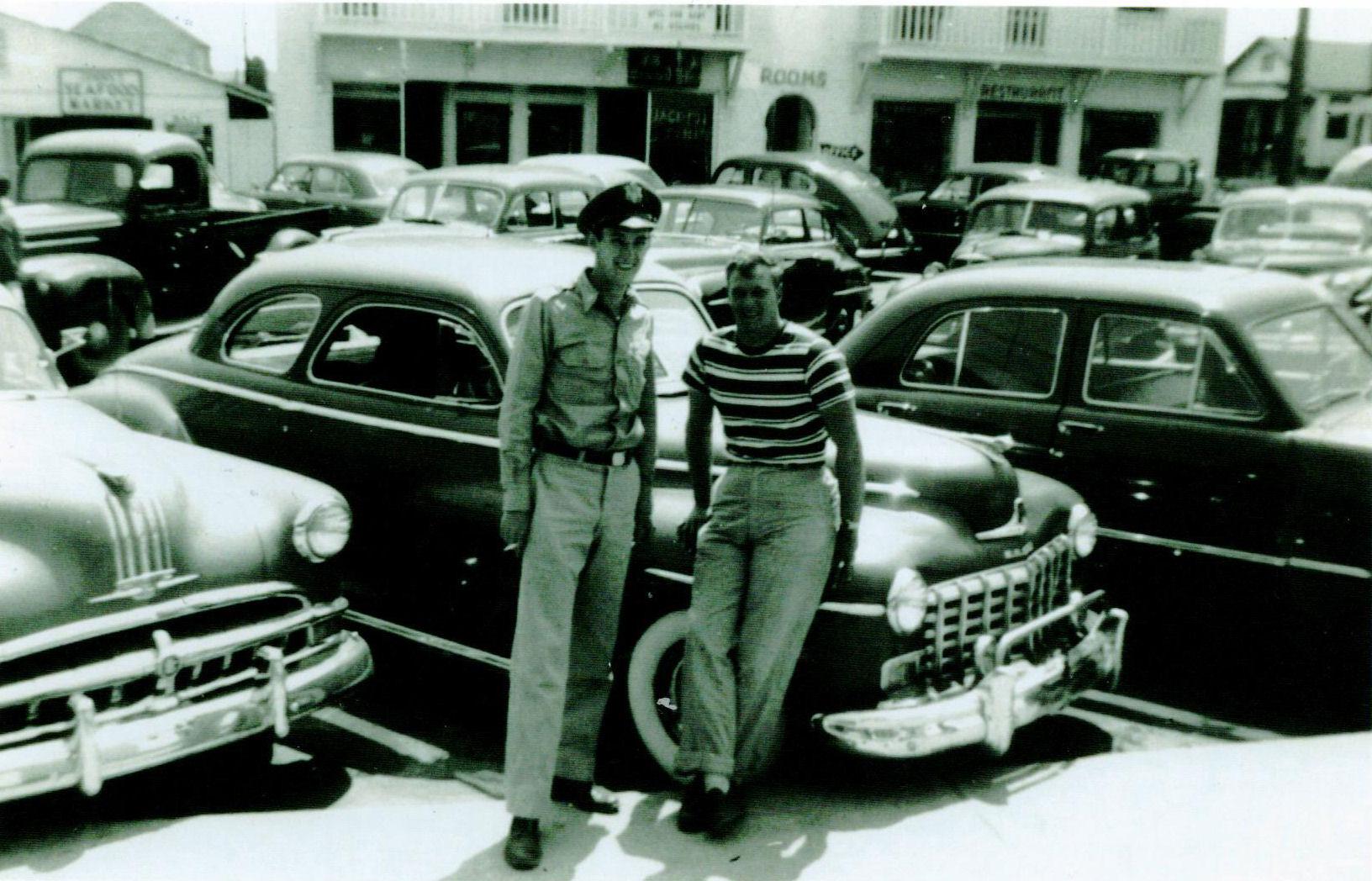punkyandralph1952.jpg