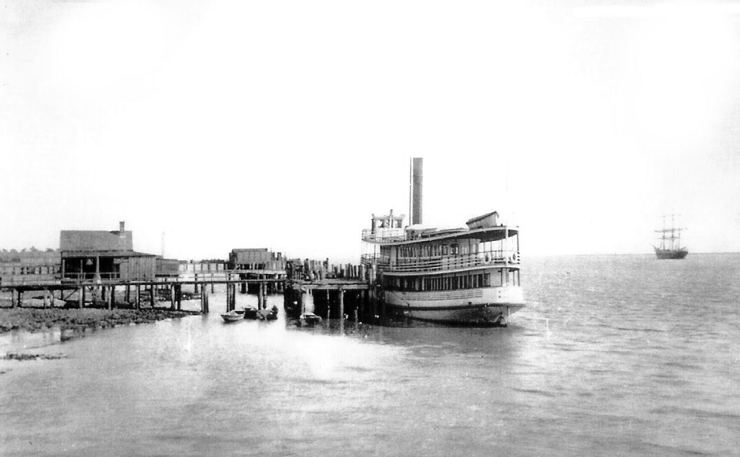 steamerwilmington.jpg